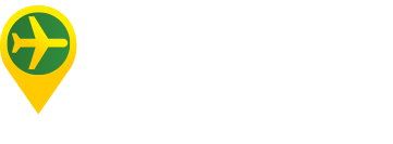 Welcome to the Worcester Travel Clinic